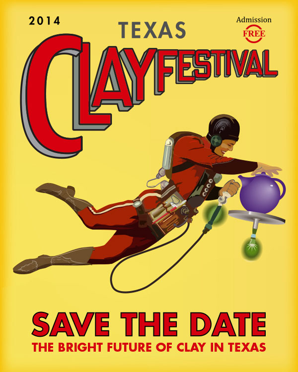 clayfestbooth